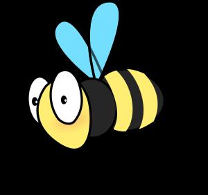 apicultura para la ansiedad