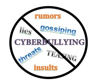 ciberbullying y ansiedad