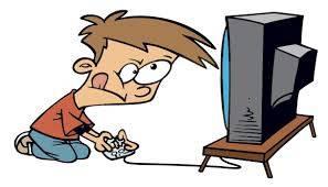 q-prefieren-escuchar-musica-ver-pelis-jugar-videojuegos-949433