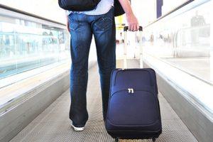 sindrome-viajero