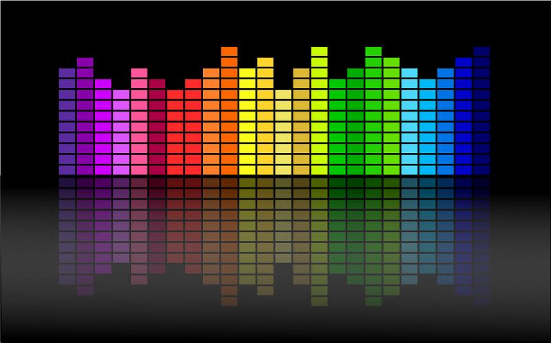 Musicoterapia para la Ansiedad