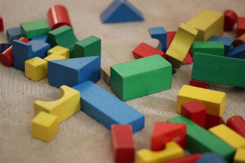 Orden para curar la ansiedad organizar ansiedad organización