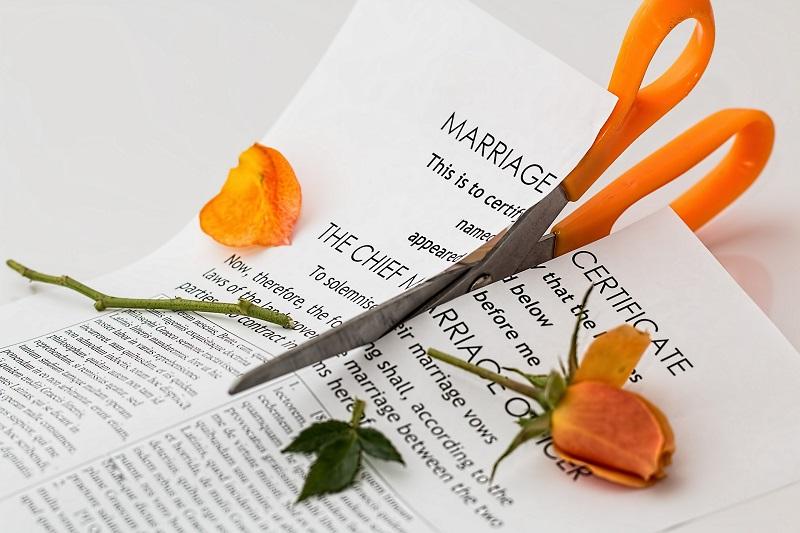 ansiedad por separación relación ansioso