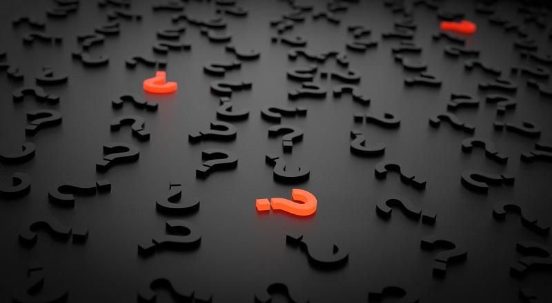 Desrealización por ansiedad – Sensaciones de irrealidad y rareza