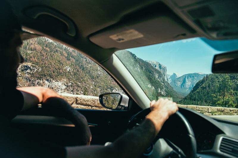 síntomas de ansiedad conducir ansiedad al conducir