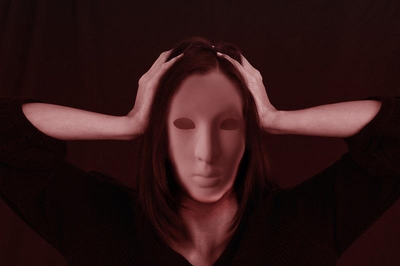 ansiedad ansioso pensamientos efectos físicos ansiedad e hipocondría