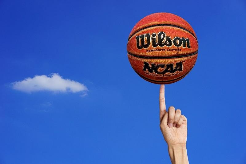 ejercicio y deporte balón deportes ejercicios cuidados salud