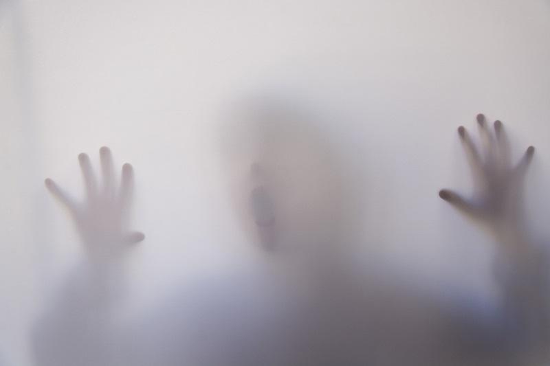 Sensación de falta de Aire – Ansiedad