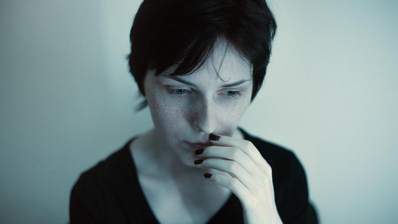 sensación de falta de aire salud ansiedad cuidado vida sana